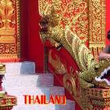 Urlaub buchen in Thailand und tolle Eindrücke mitnehmen - mit Reisebüro 'Reisewelt Großhartmannsdorf'