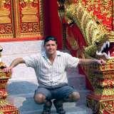 Urlaub buchen in Thailand und Spaß haben - mit Reisebüro 'Reisewelt Großhartmannsdorf'