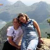 Entspannen am Blyde River Canyon - mit Reisebüro Reisewelt Großhartmannsdorf
