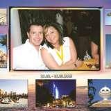 Urlaub mit der AIDA  - mit Reisebüro Reisewelt Großhartmannsdorf