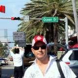 Urlaub in Miami - mit Reisebüro Reisewelt Großhartmannsdorf