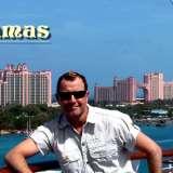 Auf den Bahamas - mit Reisebüro Reisewelt Großhartmannsdorf